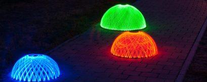 cropped-lightpainting_14-aug-2012_0005_1.jpg