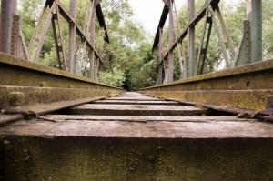 Eisenbahnbrücke_0018_1