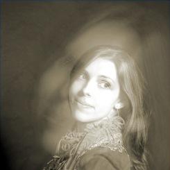 fotostudio_2011.02.26_26 02_1187_bearbeitet-1a Kopie
