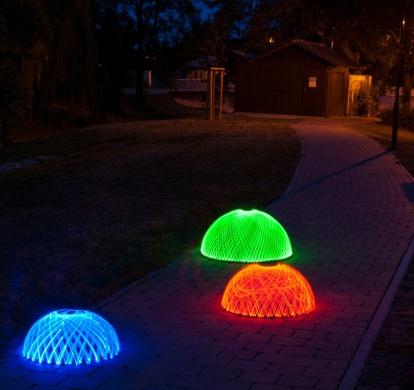 Lightpainting_14 Aug 2012_0005_1