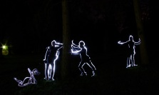 Lightpainting_a_08 04_0031_bearbeitet-1