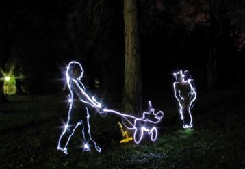 Lightpainting_a_08 04_0032_2