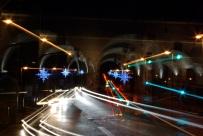 nacht_04 Jan 2012_0016