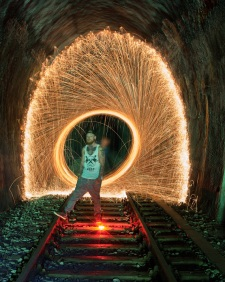 Timo_Tunnel_2015 05 23_0024_1