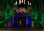 Volksbad_2014 11 30_0429_1
