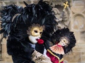 Hallia-Venezia_2015-02-08_0013_1