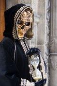 Hallia-Venezia_2015-02-08_0059_1