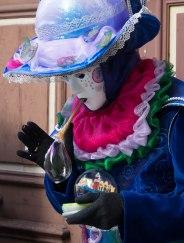 Hallia-Venezia_2015-02-08_0071_1